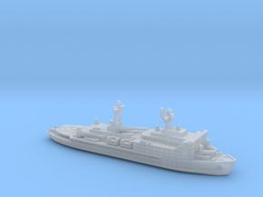 PROJ 10520 50 LET POBEDY WL - 1250 b in Smooth Fine Detail Plastic