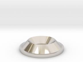 Ro369t9eljba8nbjcn1j02m4v5 46029602 Mod.stl in Platinum