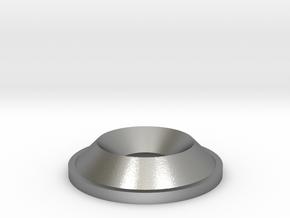 Ro369t9eljba8nbjcn1j02m4v5 46029602 Mod.stl in Natural Silver