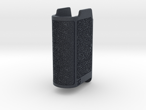 Magazine Sleeve for P365 20 Round ProMag in Black PA12