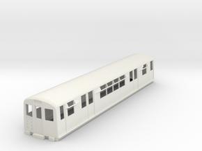 o-32-district-o-p-stock-coach in White Natural Versatile Plastic