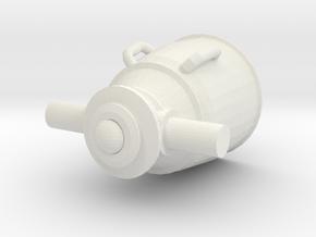 Mortar in White Strong & Flexible