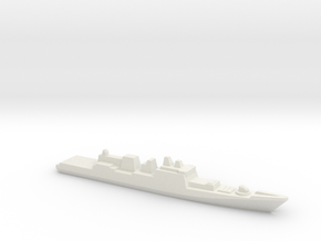 Project 11356M 1:2400 in White Natural Versatile Plastic