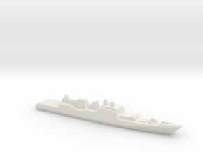Project 11356M 1:2400 in White Natural Versatile Plastic