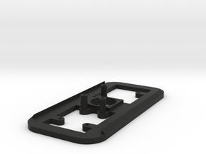 Logitech B910 Board Mount in Black Strong & Flexible