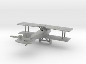 1/144 Albatros D.II in Metallic Plastic