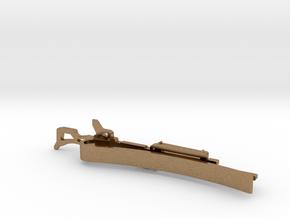 Products tagged: machine gun - Shapeways 3D Printing
