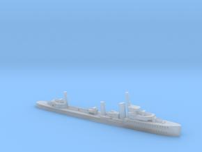 Regina Maria (Regele Ferdinand class) 1/1800 in Smooth Fine Detail Plastic