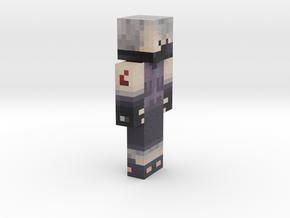 12cm | MrVInnysGames in Full Color Sandstone