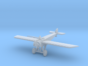1/144th Pfalz E.I in Smooth Fine Detail Plastic