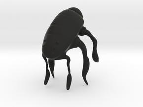 INSECT 1 in Black Strong & Flexible