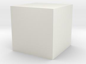 2-2-2-markup in White Natural Versatile Plastic