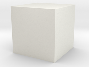 3-3-3-noMarkup in White Natural Versatile Plastic