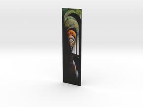Termini - flat - 6in in Full Color Sandstone