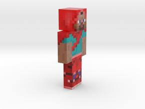 6cm   NikoEmp in Full Color Sandstone