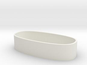0ce1f226-62bd-48d9-b51c-d22efa5cfd3b in White Natural Versatile Plastic
