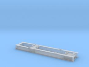 Container-blau-hinten.stl in Smooth Fine Detail Plastic