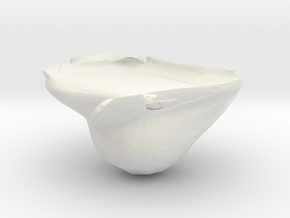 vilmos5 in White Strong & Flexible