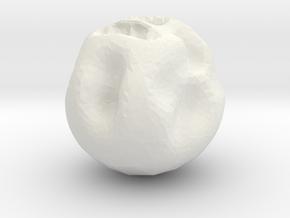deszk-mpatrik15 in White Strong & Flexible