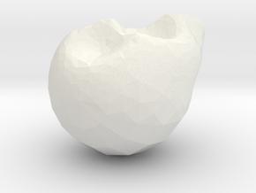 neu_cica in White Strong & Flexible