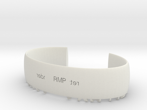 ellipse_band2-new_20130611-1516-70iani-0 in White Natural Versatile Plastic