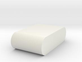 Mlo8er1pl72usfa2ebpt82fil5 46792046.stl in White Natural Versatile Plastic