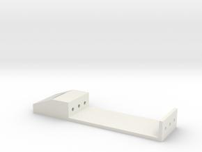 Ft664k4ksrk9obucl5ghitmto6 48422652.stl in White Natural Versatile Plastic