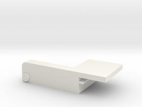 A6or8ccgo8qbvktj7r85dcjb20 53419406 Mod.stl in White Natural Versatile Plastic