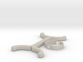 979a4fedd9d2 Products tagged: aruba - Shapeways 3D Printing