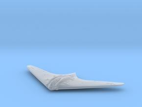 1:144 Horten Ho 229 in Smooth Fine Detail Plastic
