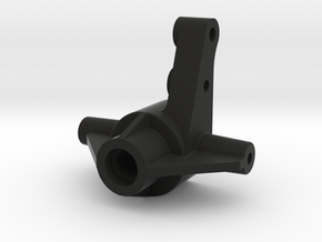 959-hub-left-upgrade in Black Strong & Flexible