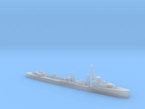Lepanto (Churruca class) 1/1800 in Smooth Fine Detail Plastic