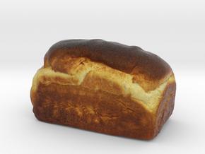 The Bread in Full Color Sandstone