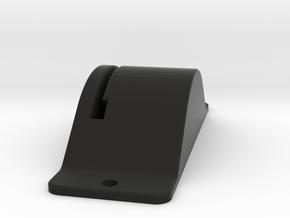 FI21121-1 in Black Natural Versatile Plastic
