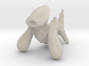 3DApp1-1426133510867 in Sandstone