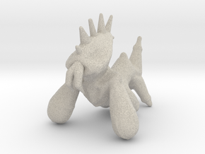 3DApp1-1426179153012 in Sandstone