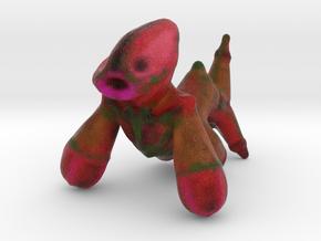 3DApp1-1427255311294 in Full Color Sandstone