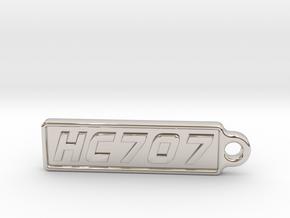 HC707_Large_141130 in Platinum