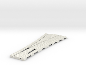 P-165st-y-tram-point-100-live-1a in White Natural Versatile Plastic