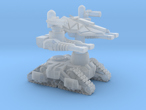 DRONE FORCE - Obliterator in Frosted Extreme Detail
