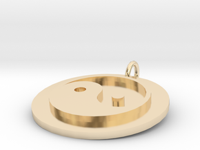 33589 in 14K Yellow Gold