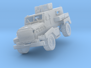 Mrap ver 15 in Smoothest Fine Detail Plastic