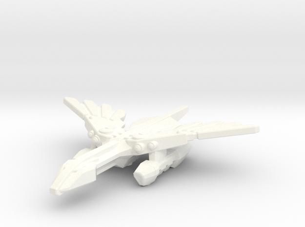 Murustan Basilisk class Destroyer