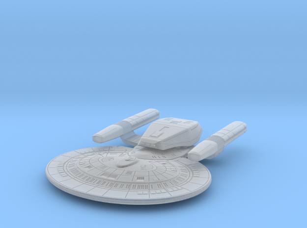 SF Torpedo Frigate 1:7000