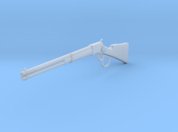 1/18 1892 Winchester Carbine
