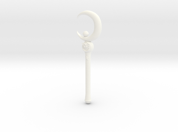 Sailor Moon Stick: Miniature BJD SD 1/3 scale