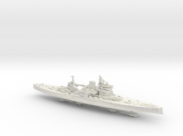 1/1800 HMS Queen Elizabeth [1943]