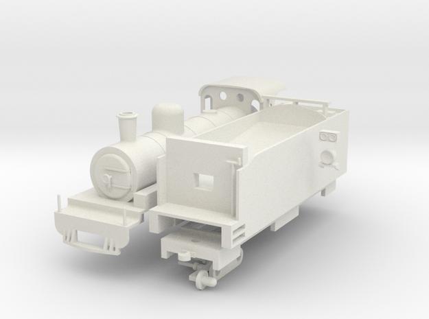BM4-008C 009 SAR NG15 - NG144 to NG148 as Built