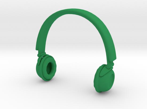 Headphones DRAMAtical Murder Version: BJD Doll SD