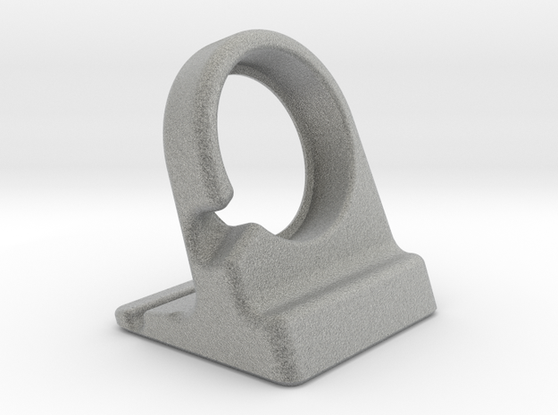 Compact Apple Watch Stand